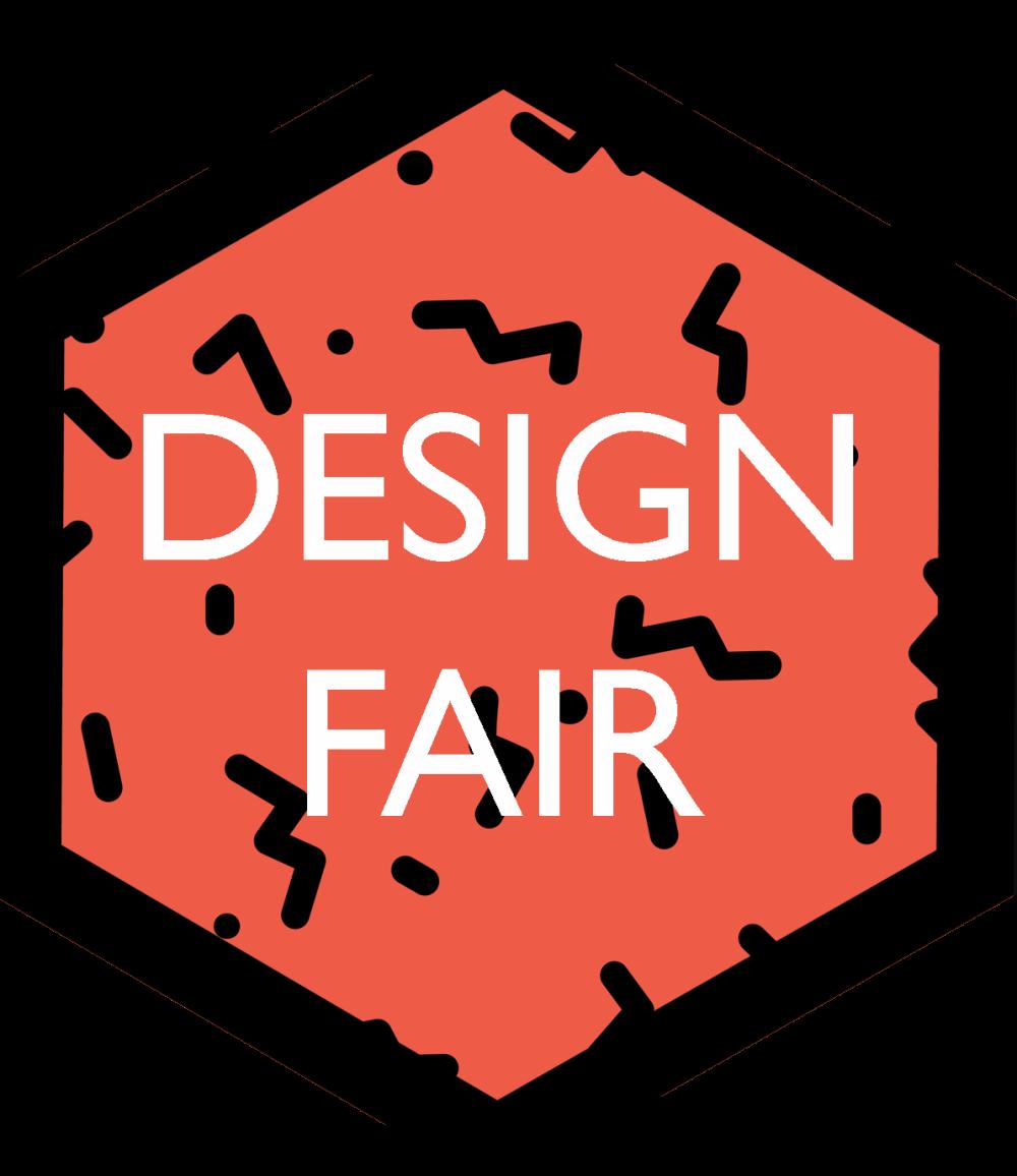 designfairweb