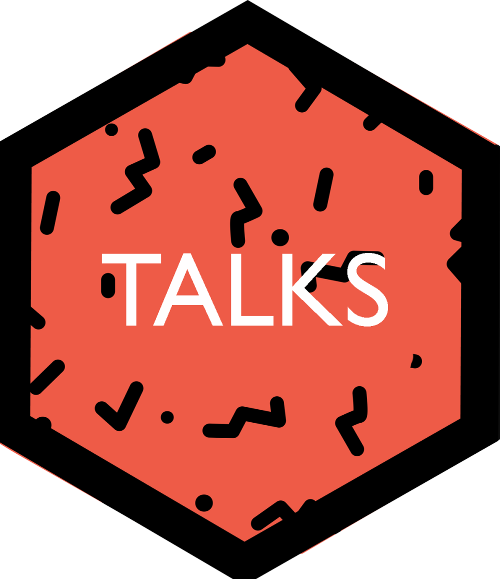 talksweb