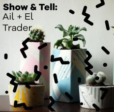 ailel-planters-t_s-copy