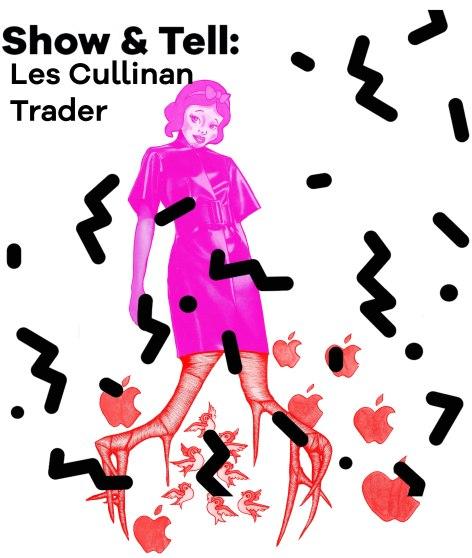 les-cullinan-leathersw
