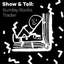 sundaybooks-s_t-02