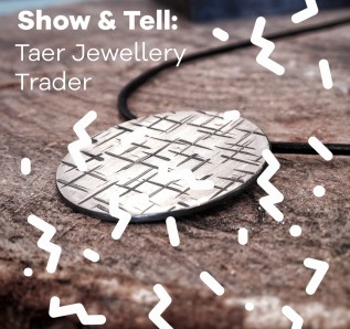 taer-jewellery-photo-1