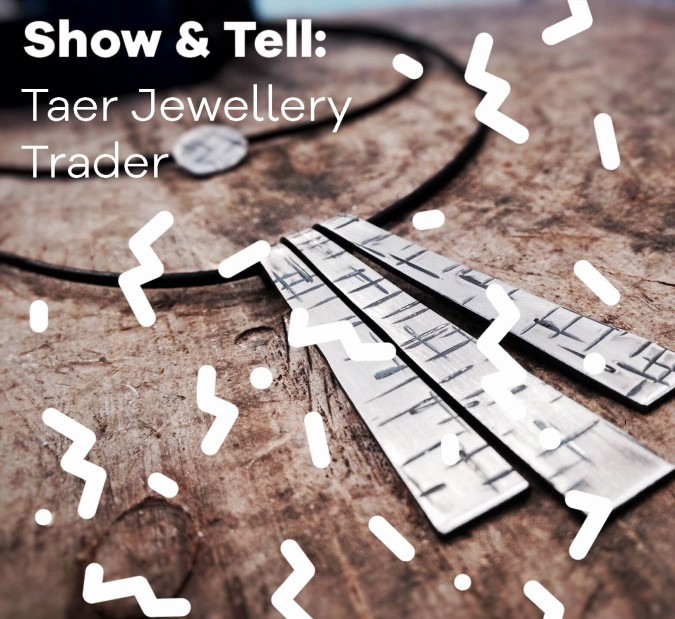 taer-jewellery-photo-2-copy