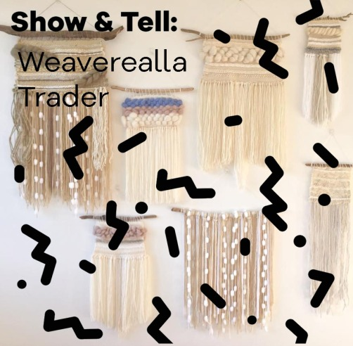 weaverella-image-2-copy